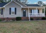Foreclosed Home in FOREST AVE, Petersburg, VA - 23803