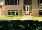 Foreclosed Home en N 2250 W, Provo, UT - 84601