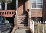 Foreclosed Home in E 49TH ST, Brooklyn, NY - 11203
