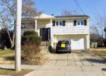 Foreclosed Home in CARMANS RD, Massapequa, NY - 11758