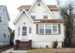 Foreclosed Home in ANDREW ST, Union, NJ - 07083