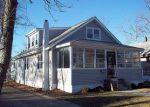 Foreclosed Home en W WINDSOR AVE, Pleasantville, NJ - 08232