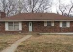 Foreclosed Home en LANE AVE, Kansas City, MO - 64133