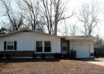 Foreclosed Home in ELECTRA DR, Arnold, MO - 63010