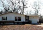 Foreclosed Home en ELECTRA DR, Arnold, MO - 63010