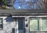 Foreclosed Home in WEXFORD ST, Detroit, MI - 48234