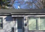 Foreclosed Home en WEXFORD ST, Detroit, MI - 48234