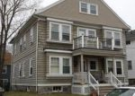 Foreclosed Home en PAINE ST, Winthrop, MA - 02152