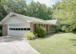 Foreclosed Home in FOXFIELD TRL, Rex, GA - 30273
