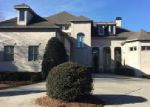 Foreclosed Home en HAMMERS GLEN DR, Homer, GA - 30547