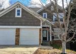 Foreclosed Home en THORNWICK TRCE, Stockbridge, GA - 30281