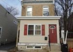 Foreclosed Home in W 5TH ST, Wilmington, DE - 19805