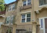Foreclosed Home in CABRILLO AVE, Torrance, CA - 90501