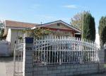 Foreclosed Home en LAUREL ST, Los Angeles, CA - 90002