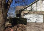 Foreclosed Home en E 85TH ST, Kansas City, MO - 64138