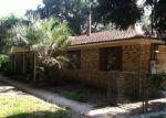 Foreclosed Home en JACK COBB LN, Milton, FL - 32571