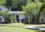 Foreclosed Home en BREWSTER RD, Tallahassee, FL - 32308
