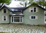Foreclosed Home en BUDD ST, Hartford, WI - 53027