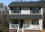 Foreclosed Home en E WOODSHIRE DR, Knoxville, TN - 37922