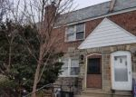 Foreclosed Home en CHURCH LN, Upper Darby, PA - 19082