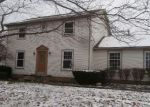 Foreclosed Home en PINEVIEW ESTATES DR, Seville, OH - 44273