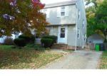 Foreclosed Home en S HIGHLAND AVE, Cleveland, OH - 44125