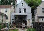 Foreclosed Home en HUDSON ST, Staten Island, NY - 10304