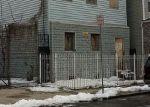 Foreclosed Home en SUMMER AVE, Newark, NJ - 07104