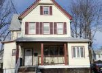 Foreclosed Home in E 6TH ST, Plainfield, NJ - 07062