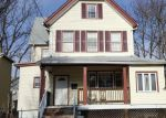 Foreclosed Home en E 6TH ST, Plainfield, NJ - 07062