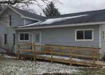 Foreclosed Home en E GRATIOT ST, Ithaca, MI - 48847