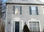 Foreclosed Homes in Silver Spring, MD, 20906, ID: 6306911