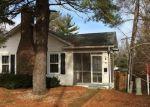Foreclosed Home en S 88TH ST, Belleville, IL - 62223