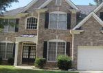 Foreclosed Home en HAVENSTONE WALK, Lawrenceville, GA - 30045