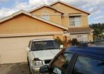 Foreclosed Home en PELICAN CT, Kissimmee, FL - 34743