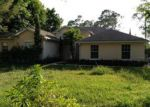 Foreclosed Home en CITRUS GROVE BLVD, Loxahatchee, FL - 33470