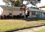 Foreclosed Home en MESA AVE, Sarasota, FL - 34233