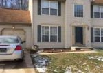 Foreclosed Home in ARROWWOOD DR, Newark, DE - 19713