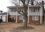 Foreclosed Home in KIRKDALE DR, Woodbridge, VA - 22193