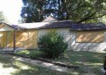 Foreclosed Home in JEWELL RD, Memphis, TN - 38128