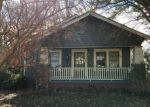 Foreclosed Home en E 12TH ST, Chattanooga, TN - 37404