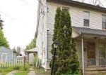 Foreclosed Home en MONROE ST, Bethlehem, PA - 18017