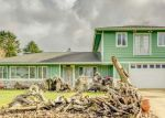 Foreclosed Home en NW CEDAR CT, Warrenton, OR - 97146