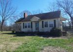 Foreclosed Home in ROBERT RIDING RD, Shelby, NC - 28150
