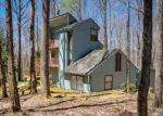 Foreclosed Home en FIDDLE BOW DR, Andrews, NC - 28901