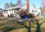 Foreclosed Home en NEW HACKENSACK RD, Poughkeepsie, NY - 12603