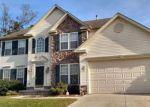 Foreclosed Home en BUCKHORN DR, Williamstown, NJ - 08094