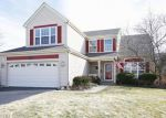 Foreclosed Home en FARMSIDE DR, Carpentersville, IL - 60110