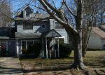 Foreclosed Home en LINDA CT, Jonesboro, GA - 30238
