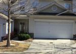 Foreclosed Home en SUTTLES DR SW, Atlanta, GA - 30331
